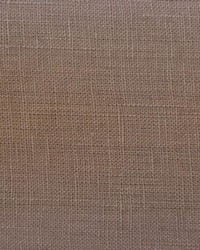 Linen Palm Beach Taupe by