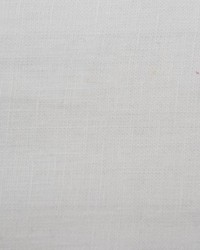 Linen Palm Beach White by