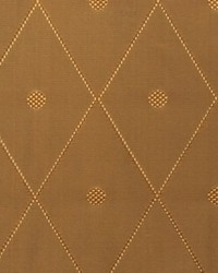 Brown Ovation Fabric  Ovation Chestnut Silk