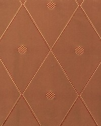 Red Ovation Fabric  Ovation Claret Silk