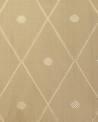 Beige Ovation Fabric  Ovation Cream Silk