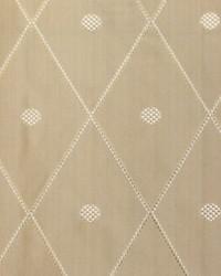 Beige Ovation Fabric  Ovation Rice Silk