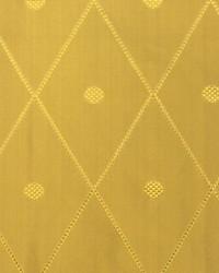 Yellow Ovation Fabric  Ovation Saffron Silk