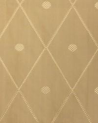 Beige Ovation Fabric  Ovation Sandalwood Silk