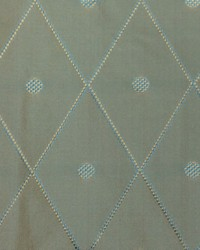 Blue Ovation Fabric  Ovation Sky Blue Silk