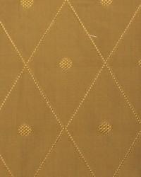 Gold Ovation Fabric  Ovation Smokey Topaz Silk