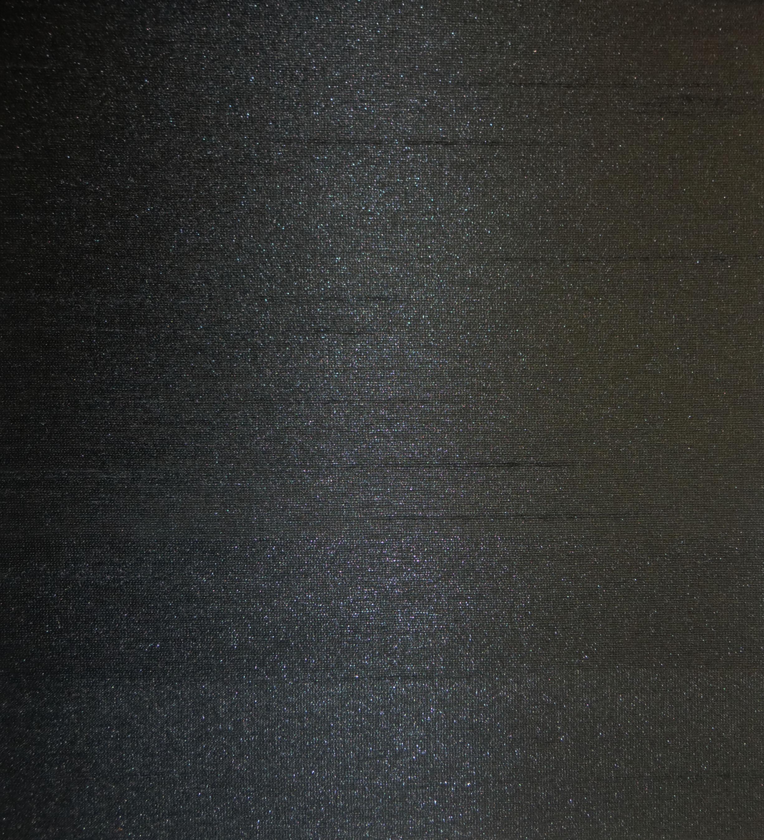 gerbini catania silks - photo#24