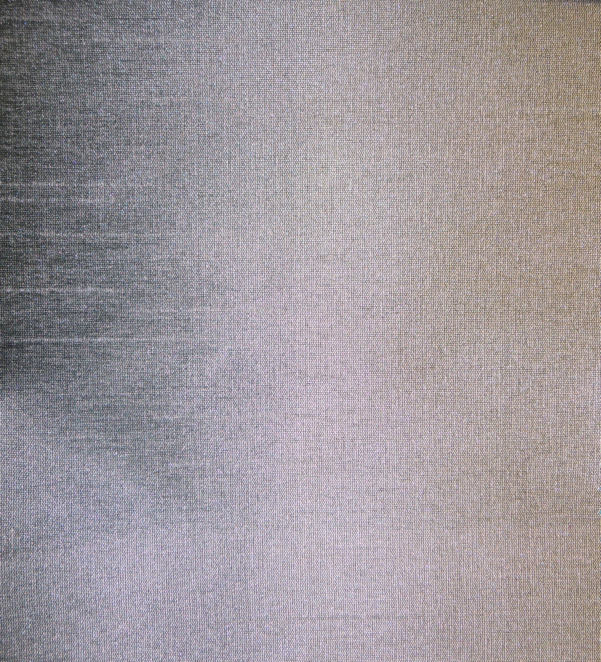 gerbini catania silks - photo#21