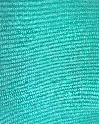 Poly Dupioni Turquoise by