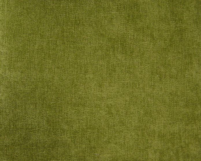 gerbini catania silks - photo#20