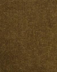 Savoy Velvet Walnut by