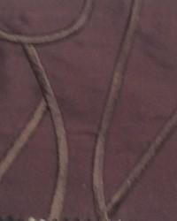 Purple Vine Embroidery Fabric  Vine Embroidery Port Silk