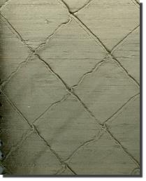 Dupioni 100 Diamond Khaki by