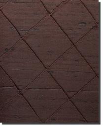 Dupioni 100 Diamond Silk by