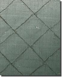 Dupioni 100 Diamond Silk Nile by