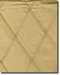 Dupioni-101 Diamond Silk Camel by
