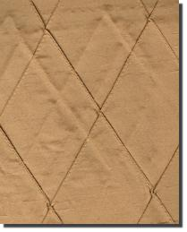 Dupioni-101 Diamond Fawn by