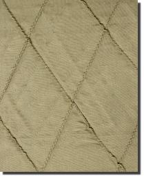 Dupioni-101 Diamond Slate by