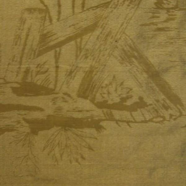 gerbini catania silks - photo#26
