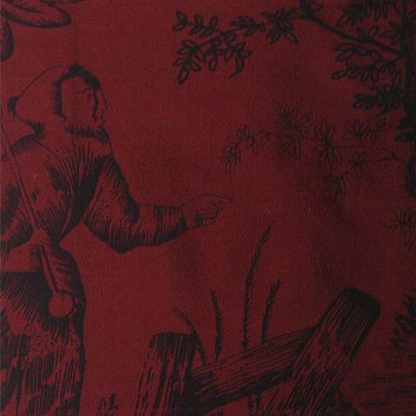 gerbini catania silks - photo#17