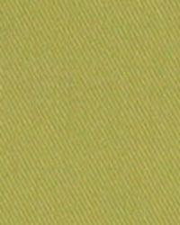 Green Solid Color Denim Fabric  3502 SPRING
