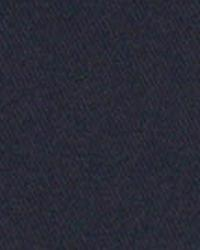Blue Solid Color Denim Fabric  3505 NAVY