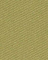 Green Solid Color Denim Fabric  3506 MEADOW