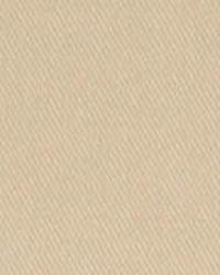 White Solid Color Denim Fabric  3507 PARCHMENT
