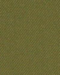 Green Solid Color Denim Fabric  3510 CYPRESS