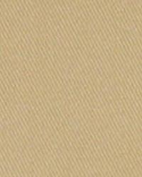 Beige Solid Color Denim Fabric  3511 SAND