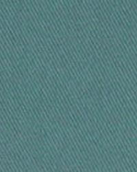 Blue Solid Color Denim Fabric  3515 TEAL