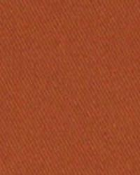 Solid Color Denim Fabric  3517 SPICE