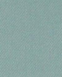 Blue Solid Color Denim Fabric  3519 LAGOON