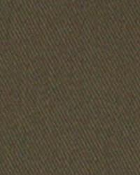 Green Solid Color Denim Fabric  3521 OLIVE
