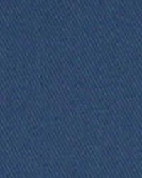 Blue Solid Color Denim Fabric  3523 PACIFIC