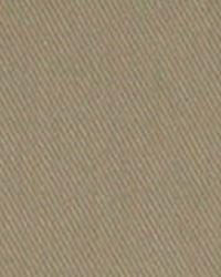 Beige Solid Color Denim Fabric  3525 TAUPE