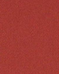 Solid Color Denim Fabric  3526 CORAL