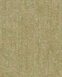 Green Solid Color Denim Fabric  5001 SAGE