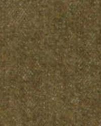 Brown Solid Color Denim Fabric  5002 COCOA