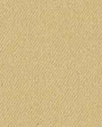 Yellow Solid Color Denim Fabric  5005 MAIZE
