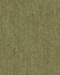 Green Solid Color Denim Fabric  5006 BASIL