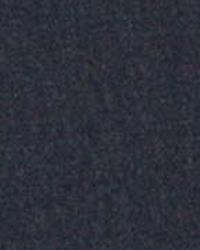 Blue Solid Color Denim Fabric  5007 DARK BLUE