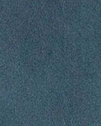 Charlotte Fabrics 7810 DARK BLUE Fabric
