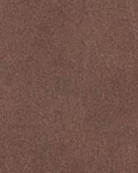 Charlotte Fabrics 7813 BROWN Fabric