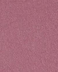 Charlotte Fabrics 7836 TEA ROSE Fabric