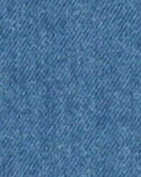 Blue Solid Color Denim Fabric  8365 SOUTHERN BLUE
