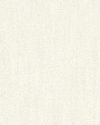 White Solid Color Denim Fabric  9442 OYSTER