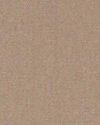 Brown Solid Color Denim Fabric  9453 MOCHA