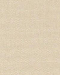 9458 LINEN by