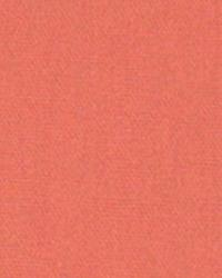 Solid Color Denim Fabric  9461 CORAL